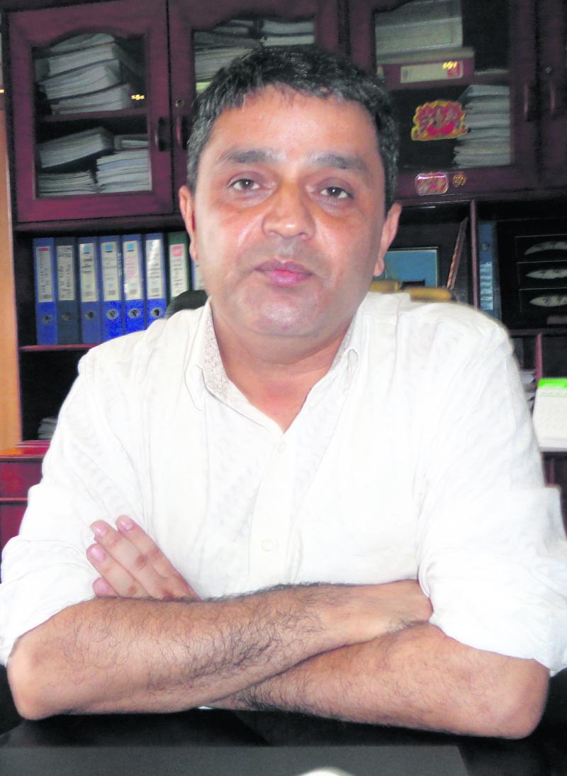 Govt intervention will hamper KUKL reform efforts