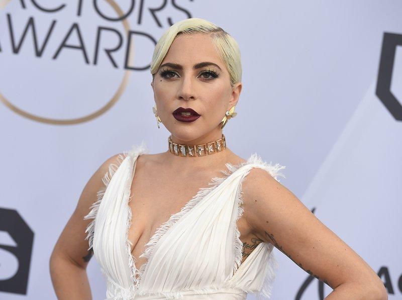 Lady Gaga to perform at 2020 MTV Video Music Awards