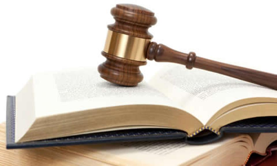 What's wrong with law education?