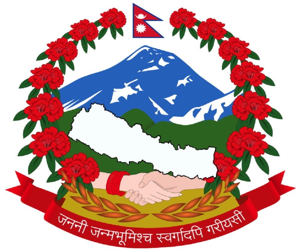 FM Gyawali holds a telephone conversation with his counterpart to understand the situation of Nepalis in Australia