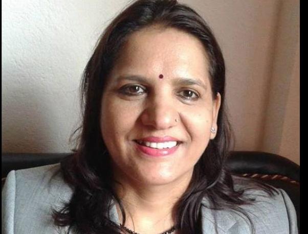 Dahal has undermined TRC: Commissioner Bhatta