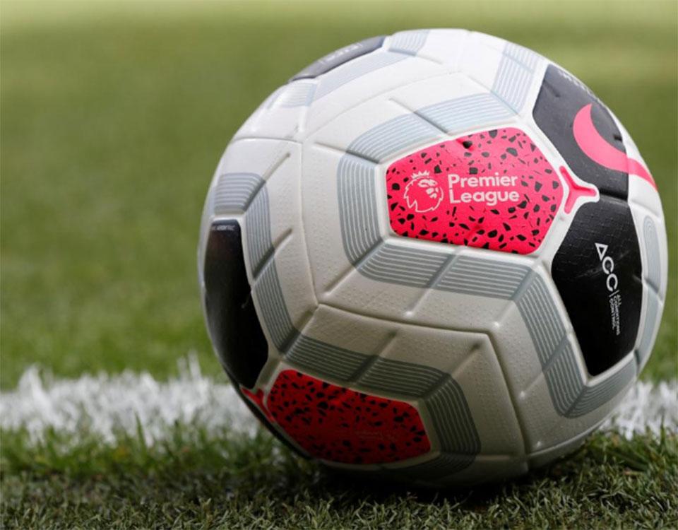 Bullet point previews of Premier League matches ...