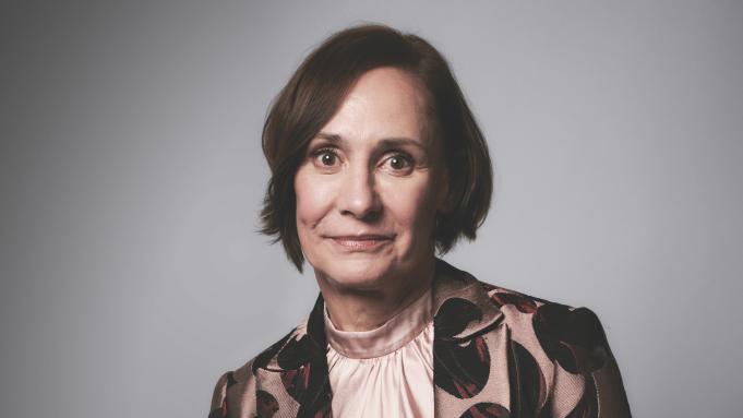 Who's Afraid of Virginia Woolf?' revival closes due to coronavirus shutdown