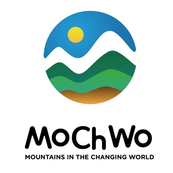 MoChWo to address mountain issues