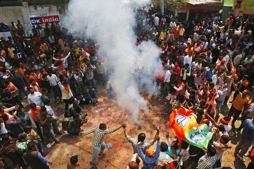 Fundamentalism in South Asia