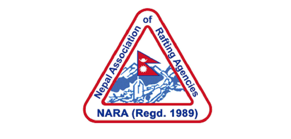 Rafting Association requests govt to reopen adventurous sports