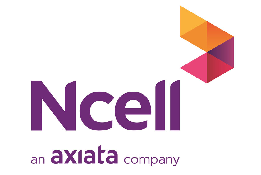 Ncell granted go-ahead to offer 4G service