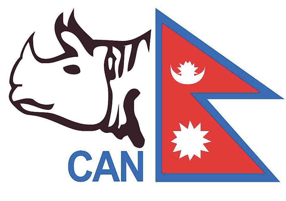 Nepali cricket dwelling in crisis