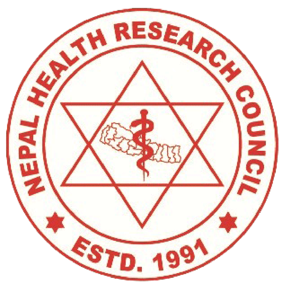 Adequate research has already been conducted on dengue, says NHRC