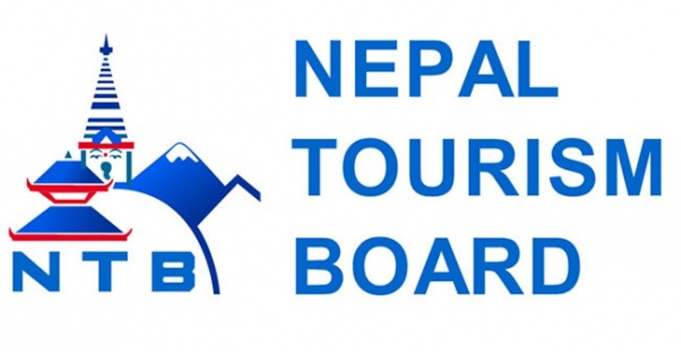 NTB to lead 25 companies at SATTE to promote domestic tourism