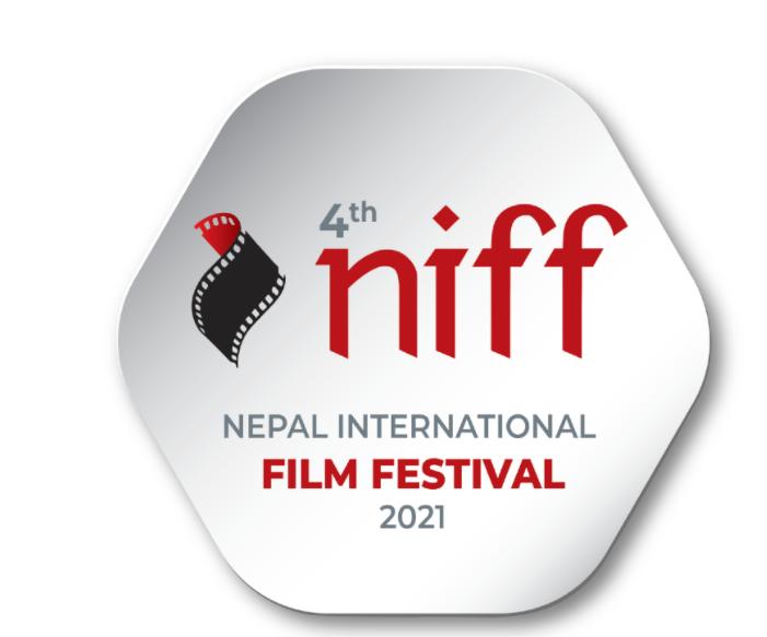 Nepal International Film Festival (NIFF) 2021 kicks off