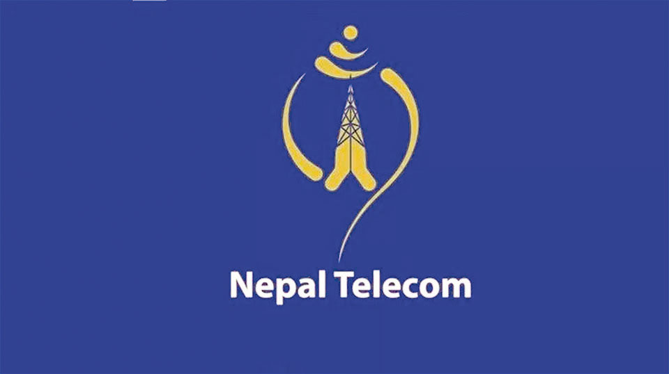 Telephone service disrupted in Humla for a month