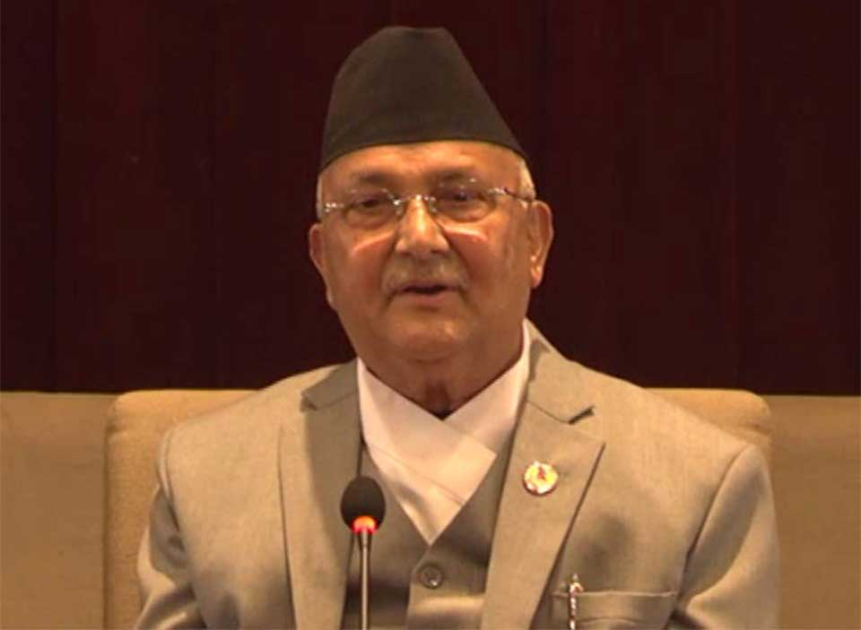 PM assures Nirmala'sparents of justice