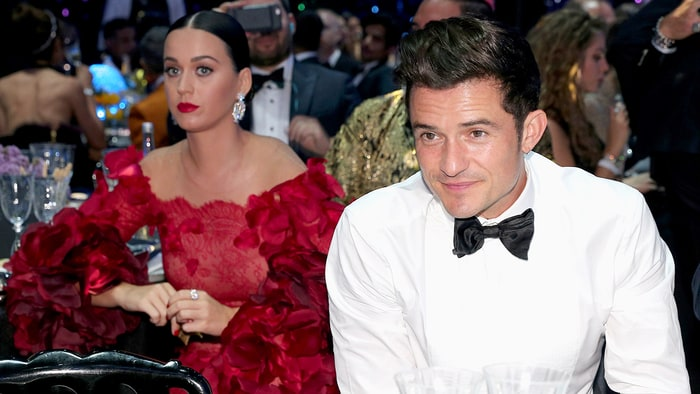 Orlando Bloom plans to propose to Katy Perry