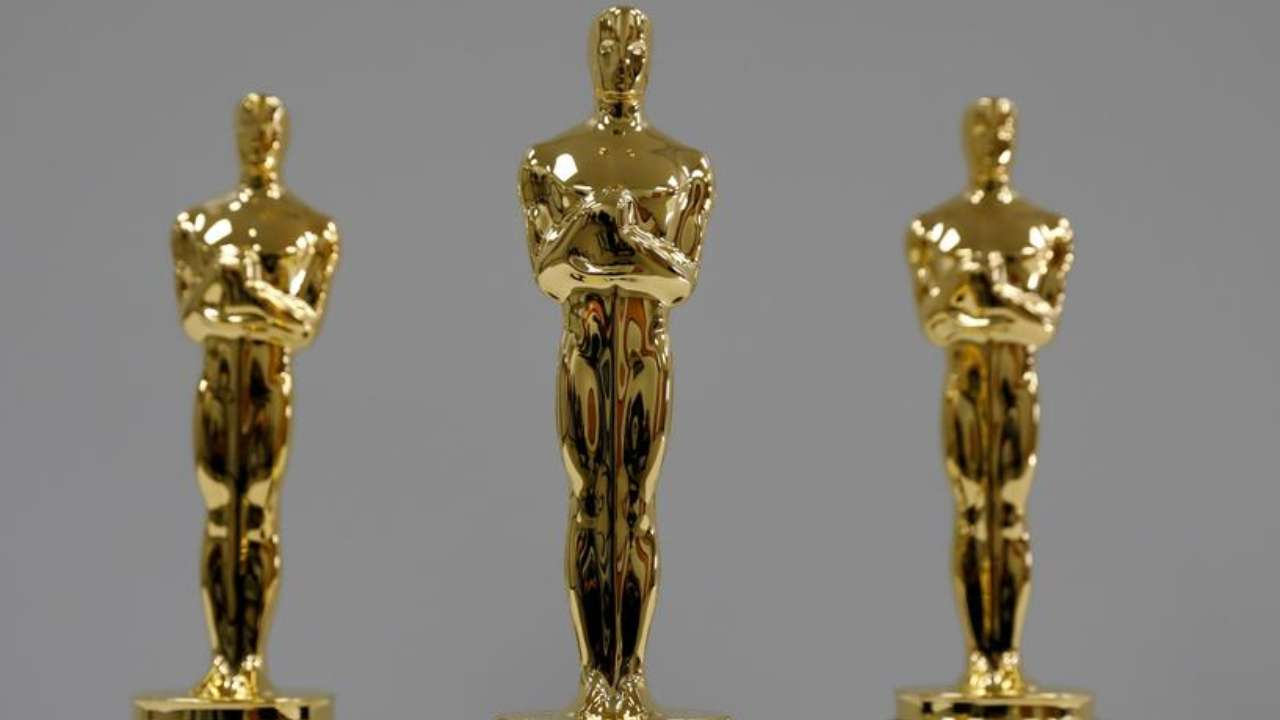 93rd Academy Awards: No 'virtual affair' for Oscars 2021