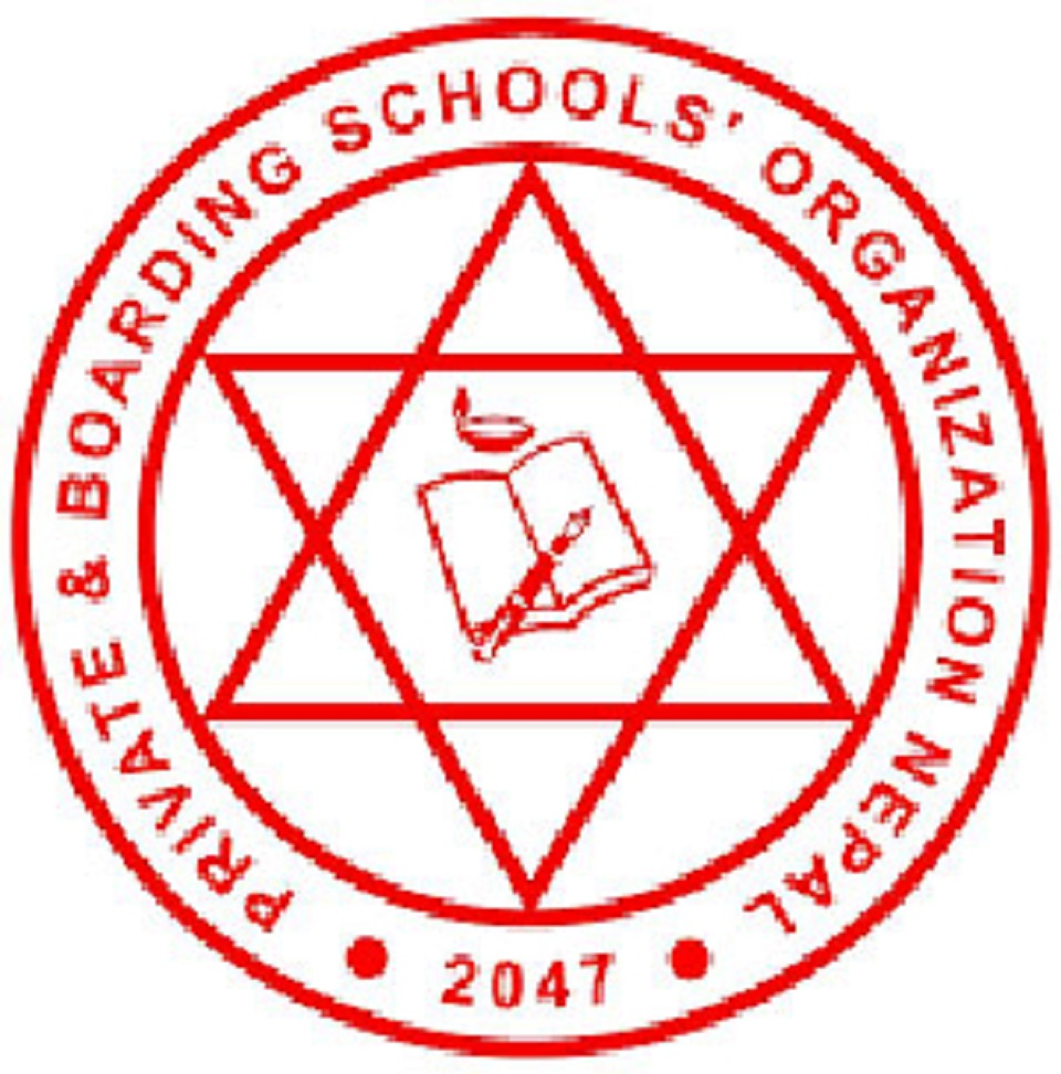 Institutional schools in Karnali to resume classes from July 17
