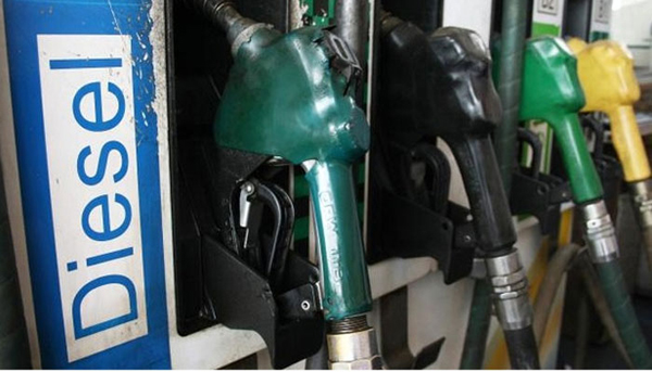 Petrol pumps not meeting new standards to be closed down
