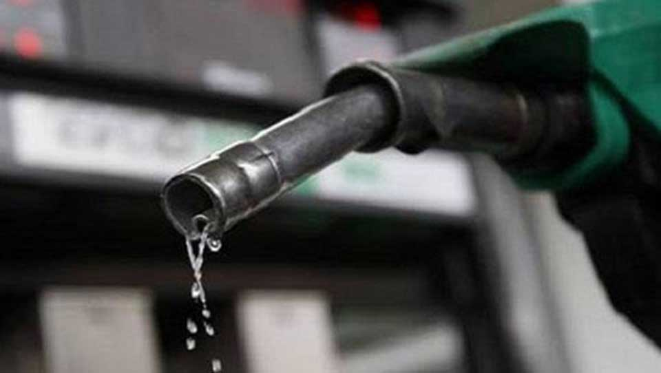 NOC raises fuel prices twice in a week on the pretext of implementing automated pricing system