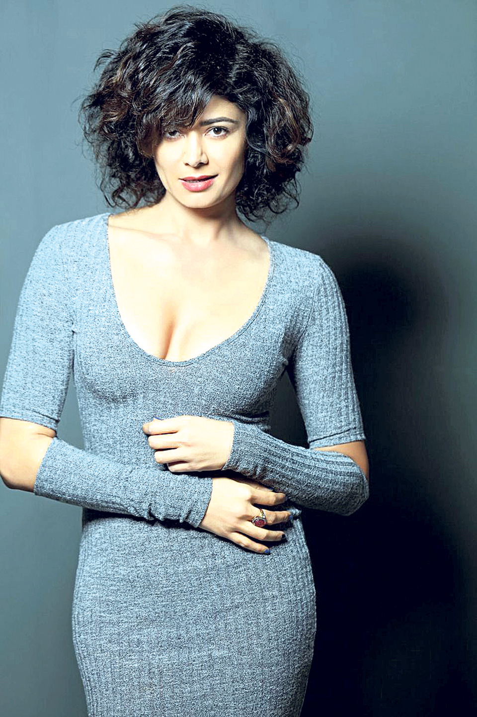 Pooja Batra joins American show 'Lethal Weapon'