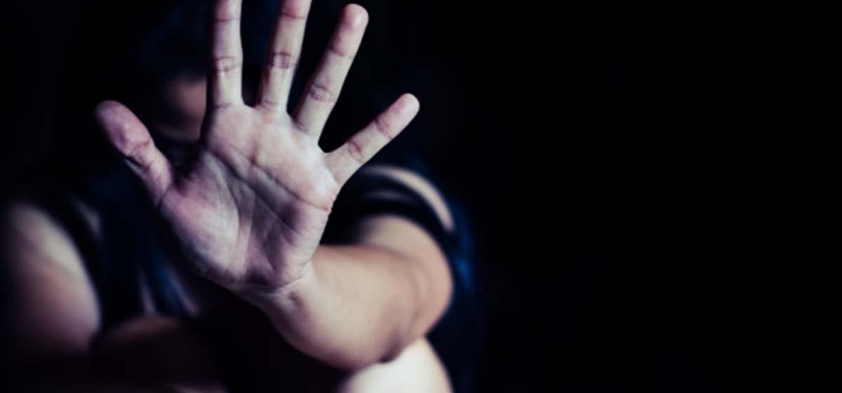Nepali girl gang raped and murdered in Bihar