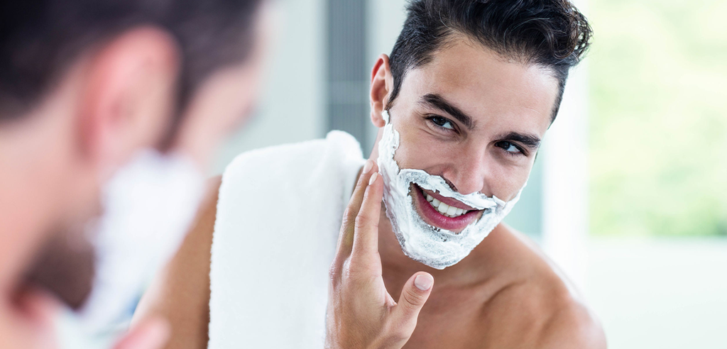 5 Ways To Ensure You Don't Make A Mess While Shaving