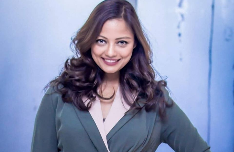 Actress Reecha Sharma's open letter to PM