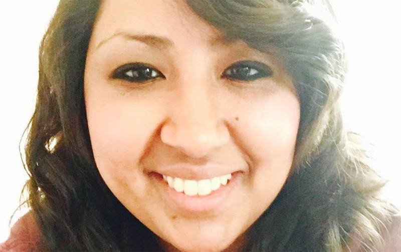 Nepali migrant woman murdered in USA, hubby held