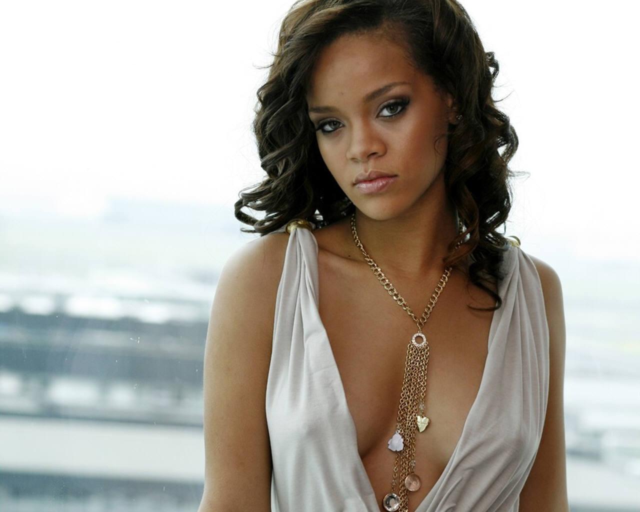 Rihanna to receive MTV lifetime achievement award