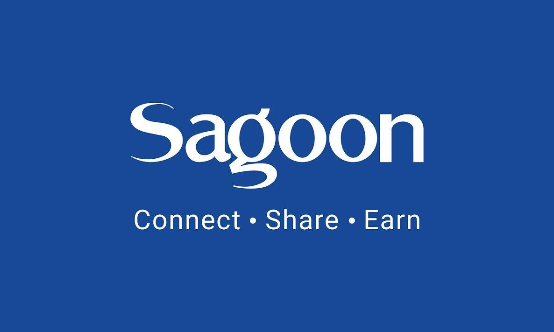 Sagoon strikes $ 5m deal with HT Overseas