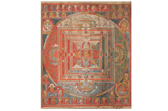 Sanskrit learning could reduce Alzheimer, study finds