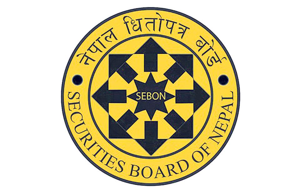 Sebon mulls extending daily trading hours