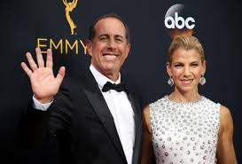 Classic sitcom 'Seinfeld' will head to Netflix in 2021