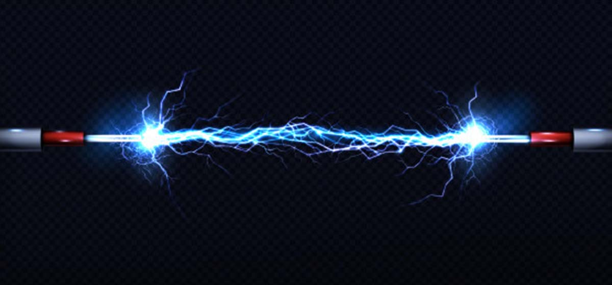 Man electrocuted in Melamchi as electric wires are left stranded after massive flash flood