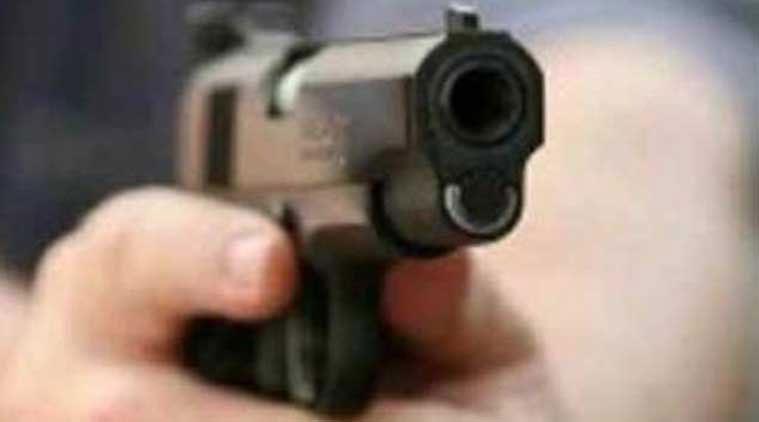 Teenager girl shot dead in Rautahat