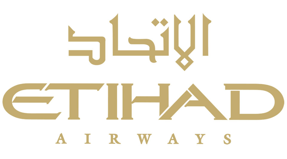 Etihad Airways launches 'WhatsApp Business solution'