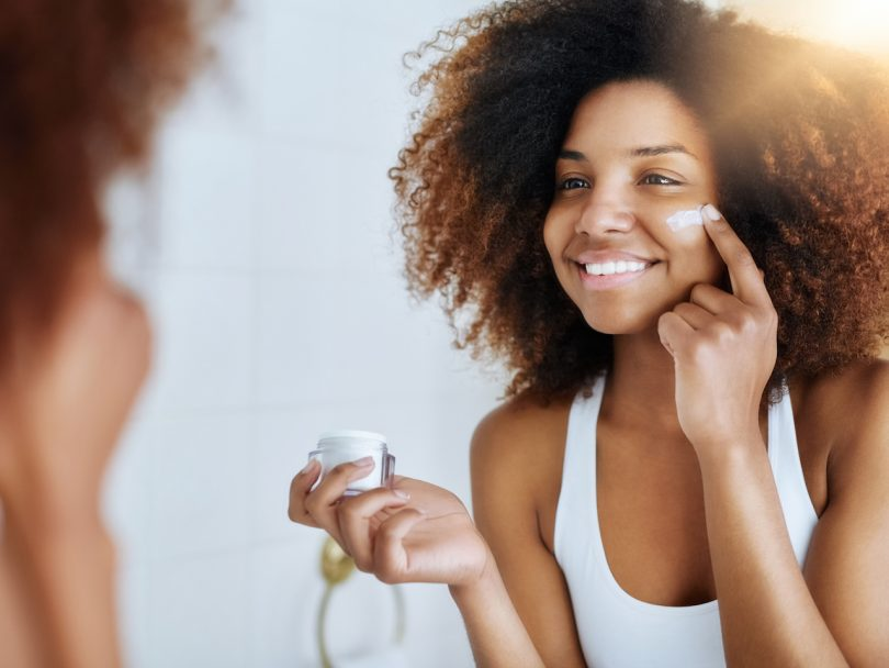 Skincare tips to add to your beauty routine