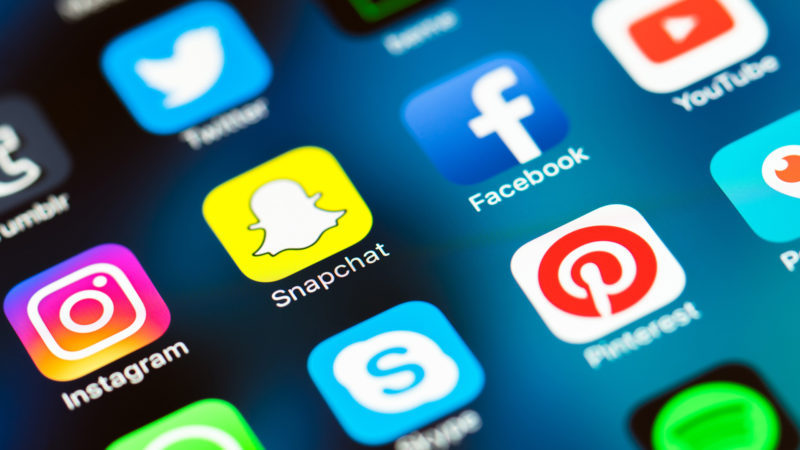 In social media we don't trust: Survey Reveals