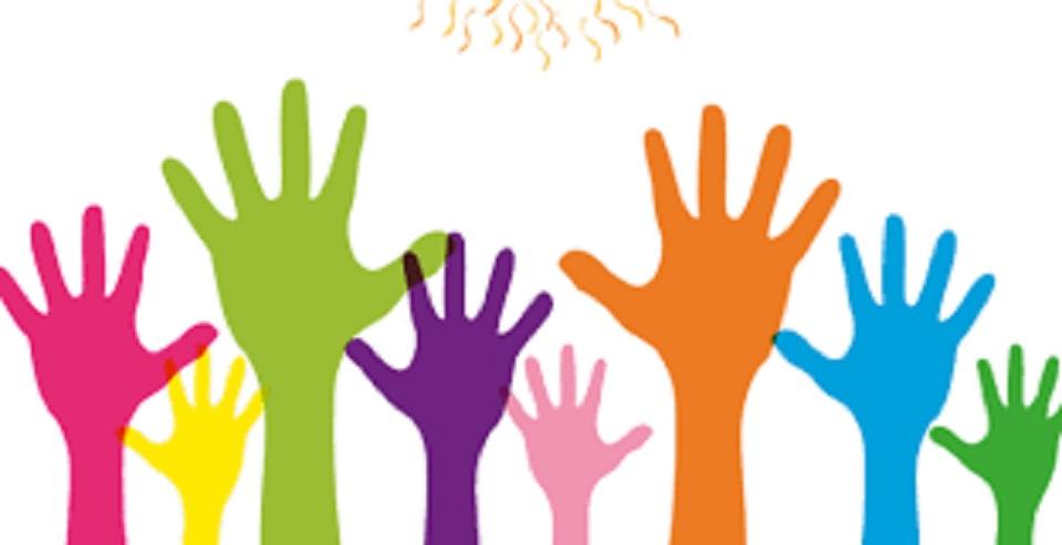 Reimagining social work