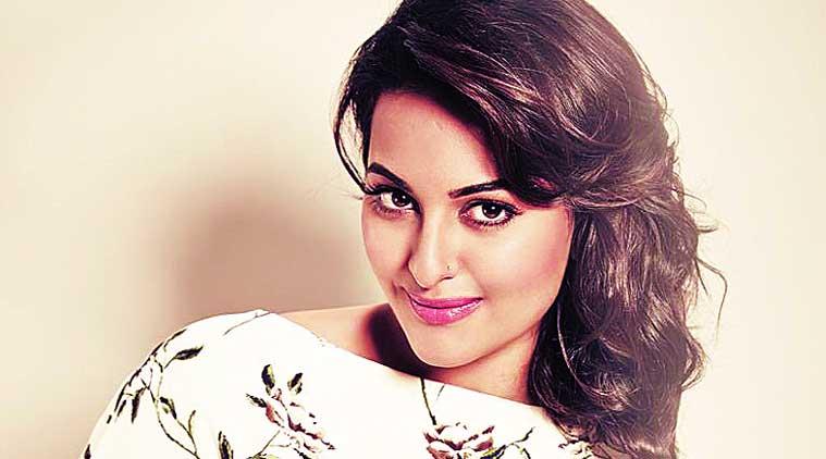 Sonakshi Sinha to marry to beau Bunty Sachdev soon!