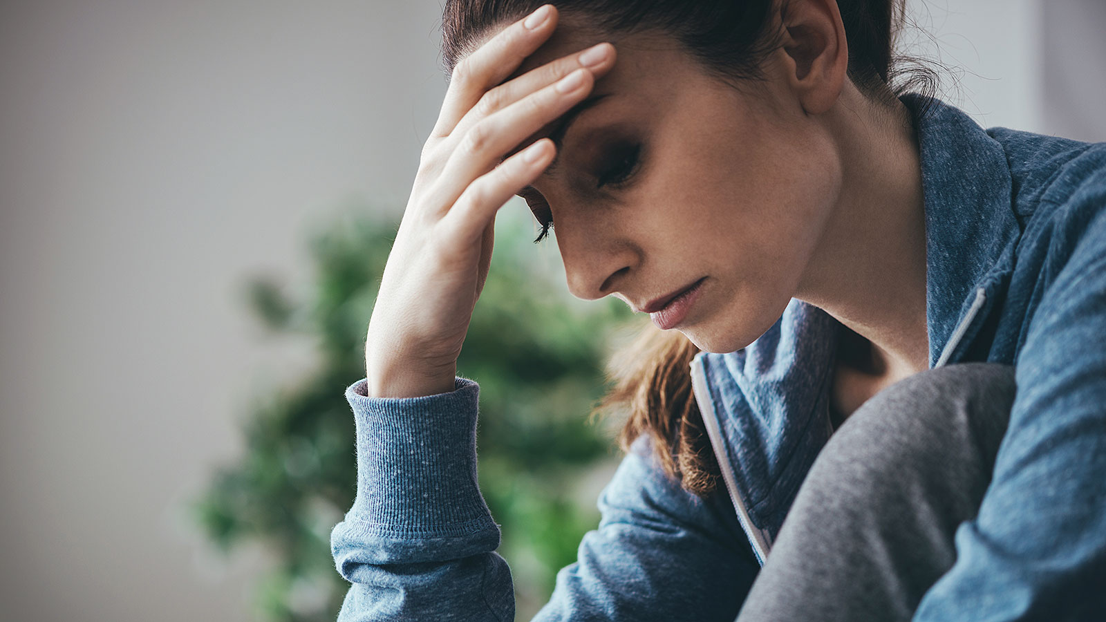 Hacks to Cope With Anxiety