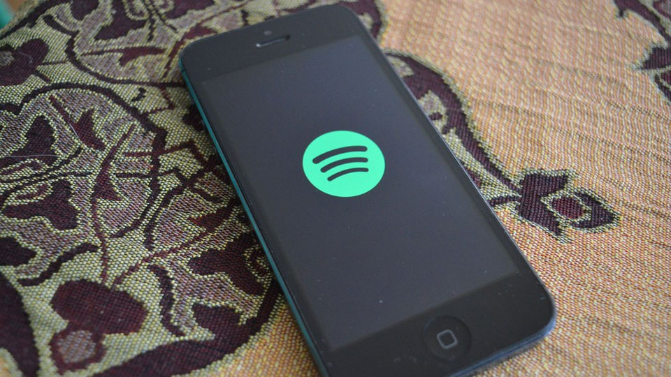 Spotify reports 2 million users were secretly blocking ads