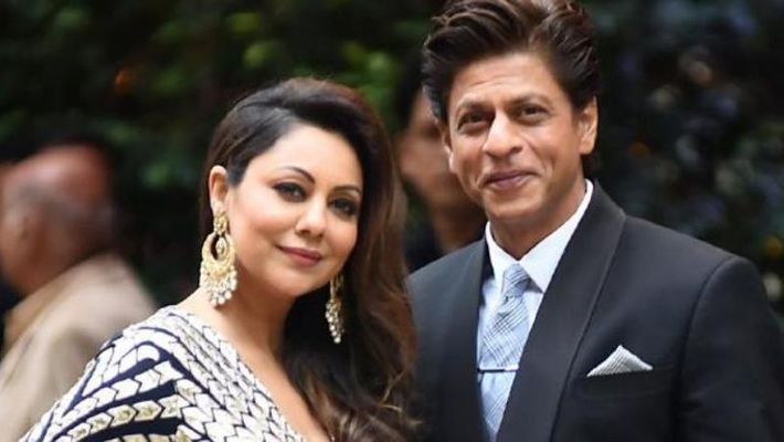 Here's how Gauri Khan celebrated her 49th birthday, deets inside