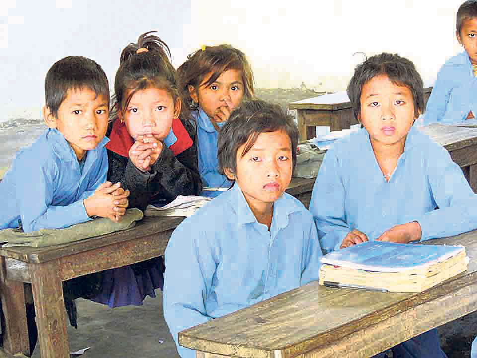 Govt decides to close schools and colleges of city area with high risk of COVID-19 transmission