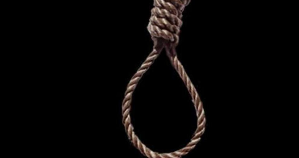 Mass suicide attempted again in Dailekh