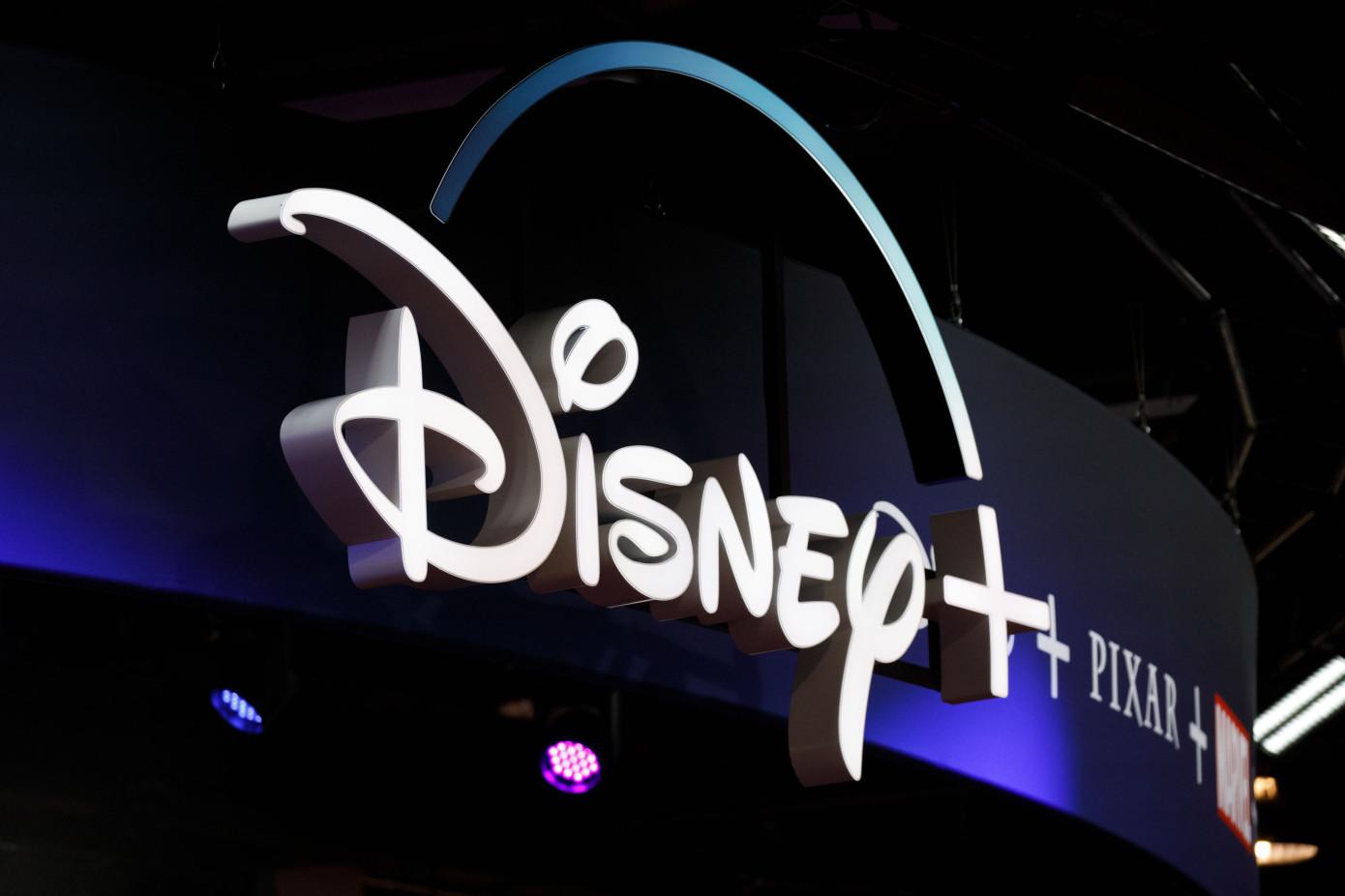 Disney+ launch postponed due to coronavirus outbreak
