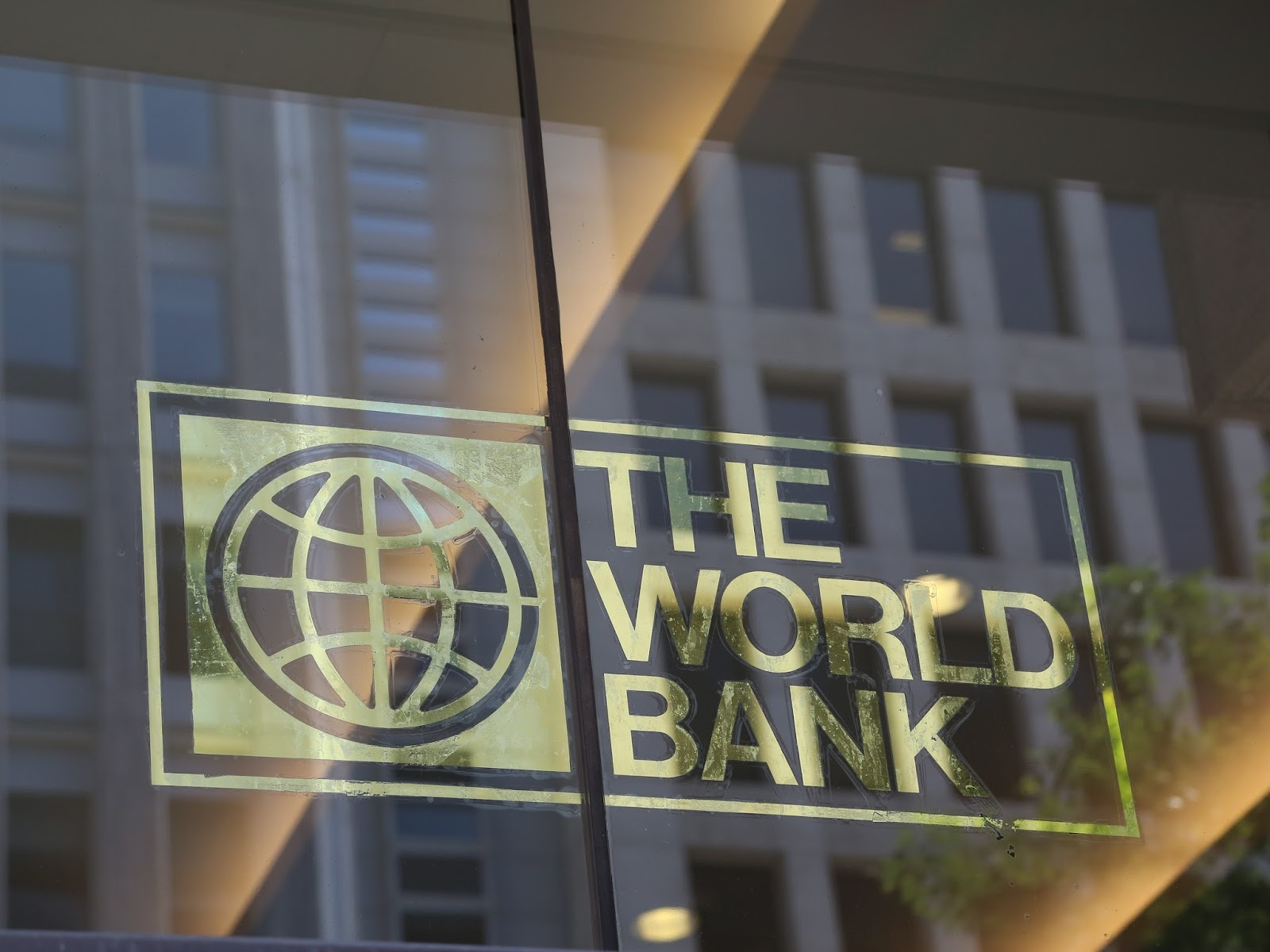WB approves Rs 20.6b credit for public financial management
