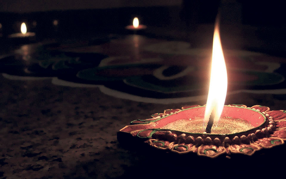 6 essentials to guide Tihar festivities