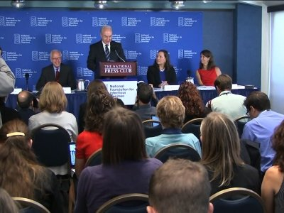 Trump seeks new health chief after Price resignation