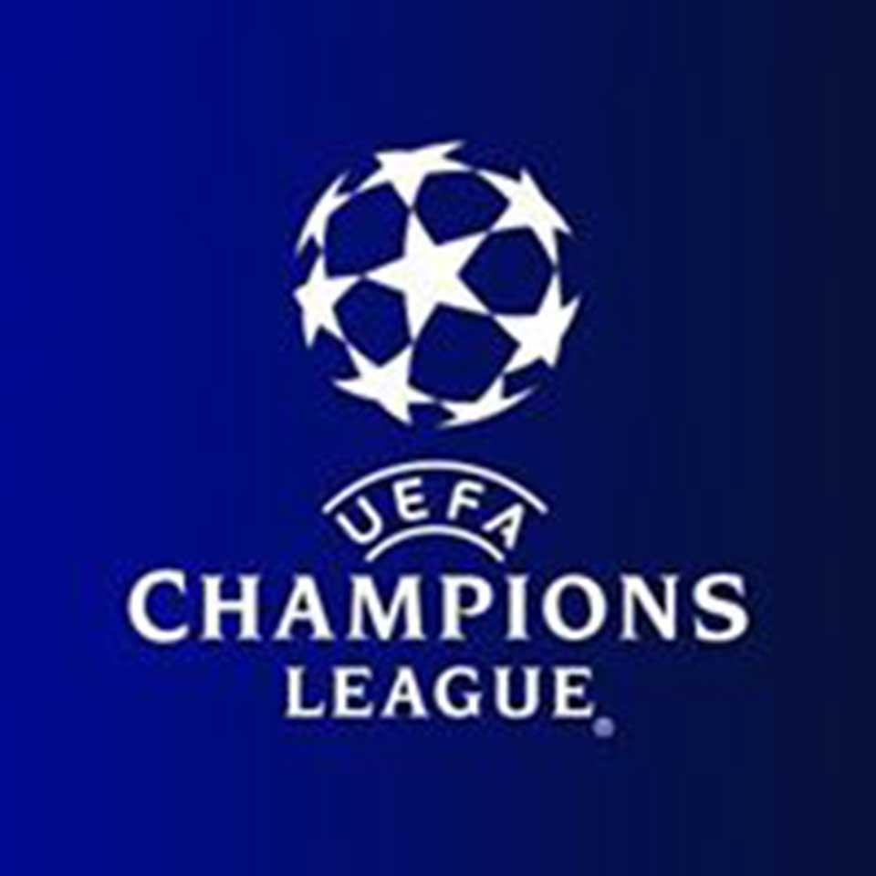 UEFA names final hosts, new 'Europa Conference League'