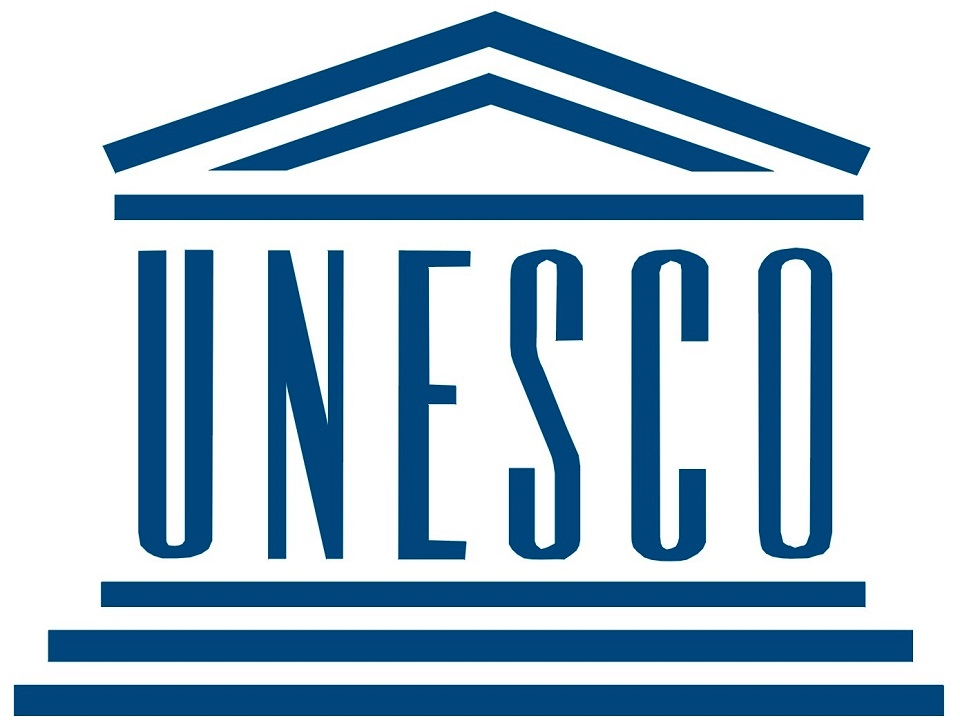UNESCO urges Nepali policymakers to adopt policies to provide conducive environment for media freedom